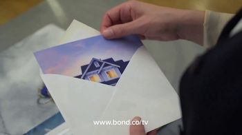 Bond Gifting TV Spot, 'Created Just for You' - Thumbnail 6