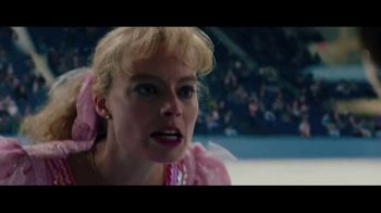 I, Tonya - 178 commercial airings