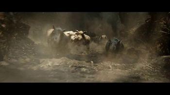 Jumanji: Welcome to the Jungle - Alternate Trailer 15