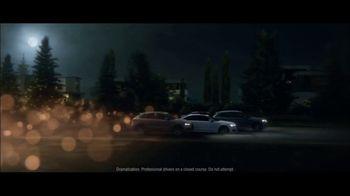 Audi Season of Audi Sales Event TV Spot, 'Holiday' - Thumbnail 2