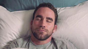 People Who Depend on Sleep: Jody thumbnail