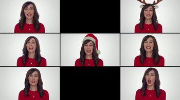 Toyota Toyotathon TV Spot, 'Jancapella' [T1] - 60 commercial airings