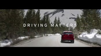 Mazda Celebrate the Season Event TV Spot, 'Gifts' - Thumbnail 8