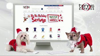 BiLo and Cooper: 2017 Holiday Gift Guide' thumbnail
