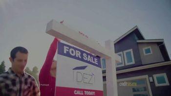 Credit Sesame TV Spot, 'Homebuying Power' - Thumbnail 1