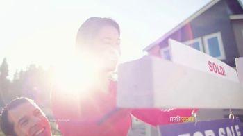 Credit Sesame TV Spot, 'Homebuying Power' - Thumbnail 2