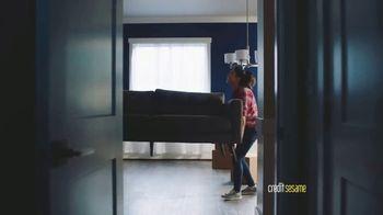 Credit Sesame TV Spot, 'Homebuying Power' - Thumbnail 3