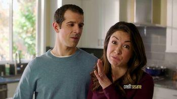 Credit Sesame TV Spot, 'Homebuying Power' - Thumbnail 4