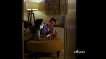 Credit Sesame TV Spot, 'Homebuying Power' - Thumbnail 5