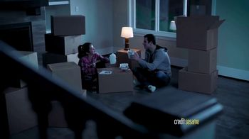 Credit Sesame TV Spot, 'Homebuying Power' - Thumbnail 8