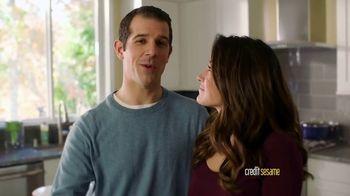 Credit Sesame TV Spot, 'Homebuying Power' - Thumbnail 9