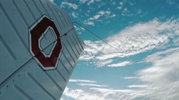 BTN LiveBIG TV Spot, 'Ohio State Prepares the Pilots of Tomorrow' - Thumbnail 1