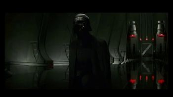 Star Wars: The Last Jedi - Alternate Trailer 45
