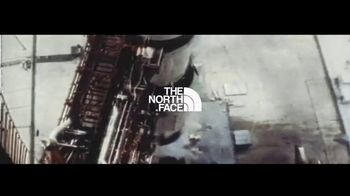 The North Face TV Spot, 'Legacy Starts Here' - Thumbnail 1