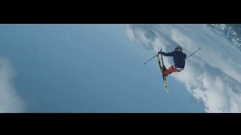 The North Face TV Spot, 'Legacy Starts Here' - Thumbnail 8