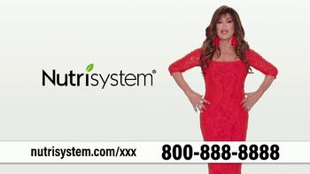 Nutrisystem TV Spot, 'Map' Featuring Marie Osmond - Thumbnail 1