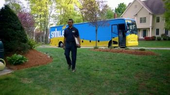 Southern New Hampshire University TV Spot, 'SYOC: Stand Up' - Thumbnail 6
