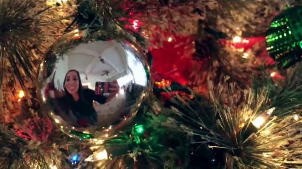 big lots tv commercial joy electric fireplaces song by three dog night ispottv - Big Lots Christmas Eve Hours