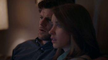 XFINITY Home TV Spot, 'Getting Settled' - Thumbnail 2