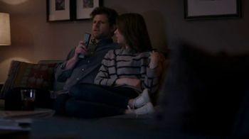 XFINITY Home TV Spot, 'Getting Settled' - Thumbnail 3