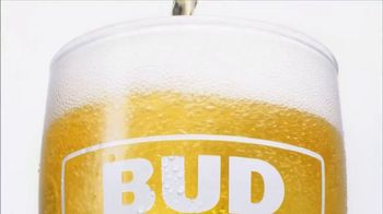 Bud Light TV Spot, 'Key Ingredient: Expect Fireworks' - 1 commercial airings