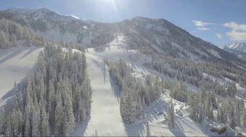 Visit Utah TV Spot, 'Ski City' - Thumbnail 4
