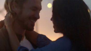 NRG TV Spot, 'Life Switched On' - Thumbnail 10