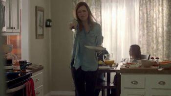 NRG TV Spot, 'Life Switched On' - Thumbnail 4