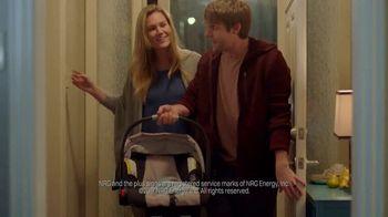 NRG TV Spot, 'Life Switched On' - Thumbnail 7