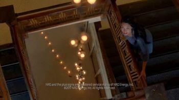 NRG TV Spot, 'Life Switched On' - Thumbnail 8
