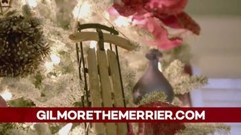 UP TV GilMORE the Merrier Sweepstakes TV Spot, 'Vote for Your Favorite' - Thumbnail 7