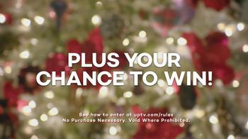 UP TV GilMORE the Merrier Sweepstakes TV Spot, 'Vote for Your Favorite' - Thumbnail 8