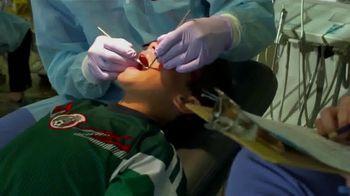 BTN LiveBIG TV Spot, 'Iowa Dentists Hit the Road' - Thumbnail 5