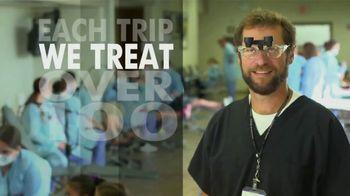 BTN LiveBIG TV Spot, 'Iowa Dentists Hit the Road' - Thumbnail 6