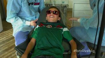 BTN LiveBIG TV Spot, 'Iowa Dentists Hit the Road' - Thumbnail 8