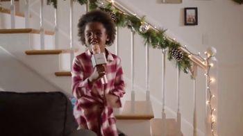 Big Lots 1 Day Deals TV Spot, 'Joy: Recliner & Fireplace'