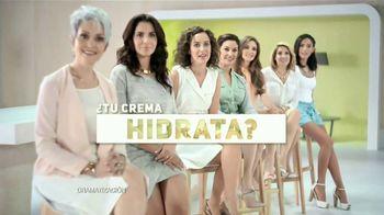 Goicoechea TV Spot, 'Dos en uno' [Spanish]