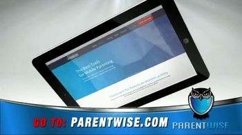 ParentWise TV Spot, 'Know Where Your Child Is' - Thumbnail 7