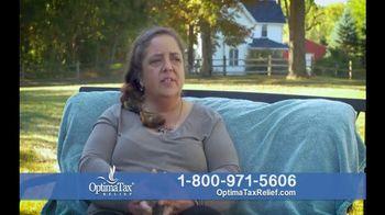 Optima Tax Relief TV Spot, 'Deanna'