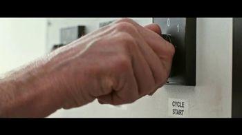 Downsizing - Alternate Trailer 6