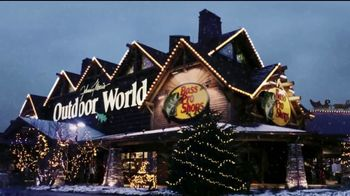 Bass Pro Shops Countdown to Christmas TV Spot, 'Enter to Win' - Thumbnail 3