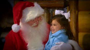 Bass Pro Shops Countdown to Christmas TV Spot, 'Enter to Win' - Thumbnail 5
