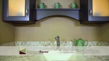 Kitchen Saver TV Spot, 'A Smarter Way to Remodel' - Thumbnail 6
