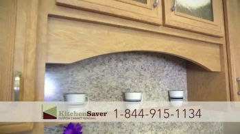 Kitchen Saver TV Spot, 'A Smarter Way to Remodel' - Thumbnail 8