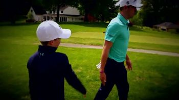 PGA TOUR TV Spot, 'Happy Holidays' - Thumbnail 6