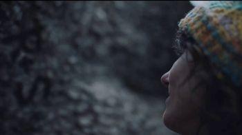 Toyota Toyotathon TV Spot, 'R & S' Song by Novo Amor