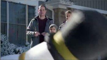 Lowe's TV Spot, 'Snowman: Holiday Decor Items' - Thumbnail 3