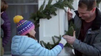 Lowe's TV Spot, 'Snowman: Holiday Decor Items' - Thumbnail 7
