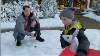 Lowe's TV Spot, 'Snowman: Holiday Decor Items' - Thumbnail 8