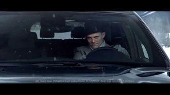 Dodge Big Finish 2017 TV Spot, 'Brotherhood of Muscle: Smash the Lock' - Thumbnail 2